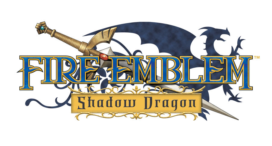 fire-emblem-shadow-dragon.png