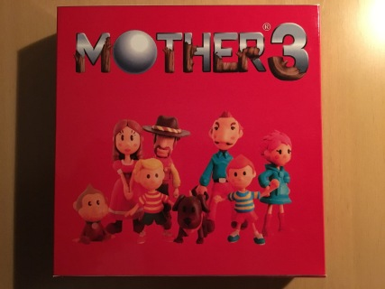 mother 3-1