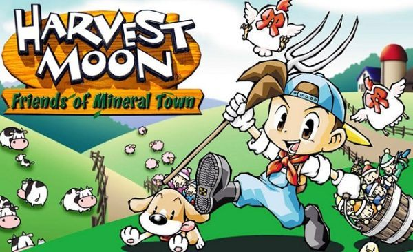 trucos-harvest-moon-mineral-town-600x366.jpg