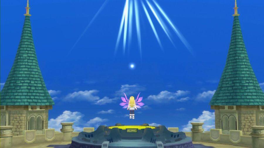 Tower of Mana.jpg