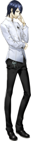 12- Yusuke.png