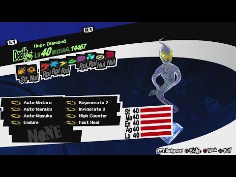 7- Treasure Demon