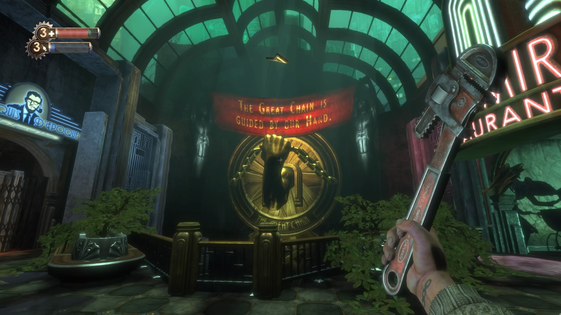 BioShock: The Collection_20200720230438