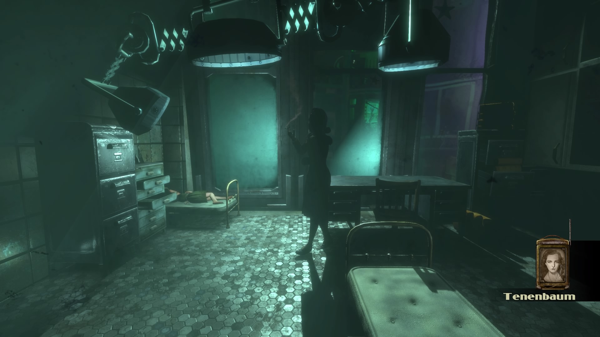BioShock: The Collection_20200728233128