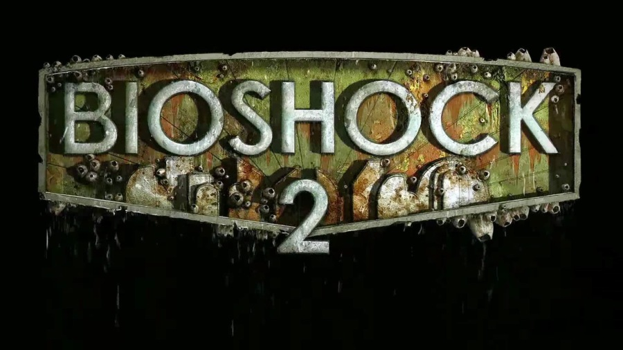 BioShock: The Collection_20201002174213